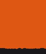 Fliesenhandel Koop Logo